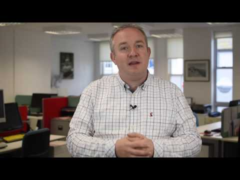 Just (retirement solutions) have made a video that explains what happens when you contact your council for a care needs assessment