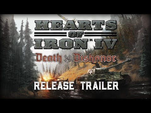 Hearts of Iron IV - Waking the Tiger DLC Steam CD Key | Kinguin