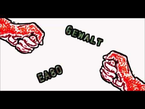 Welche gut massaschery von der Osteochondrose