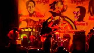 Julian Marley - Jah works