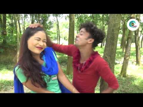 বন্ধুর সাথে খেলা || New Bangla Comedy Koutuk Video 2020 || Besize vadaima || Bangla Koutuk || Comedy