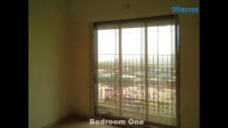 2 BHK, Resale  Residential Apartment in Roadpali