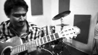 VCF Unplugged   Piyu Bole   Parineeta