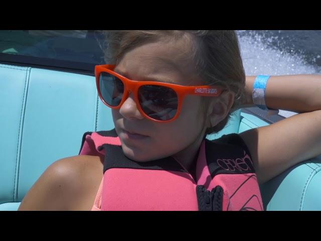 Charlotte Ski Boats Review