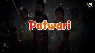 Patwari-New-Song-Motion-Poster-2019-Vinod-ChhimpaRaju-Punjabi-Pardeep-Boora-Pooja-Hooda Video,Mp3 Free Download