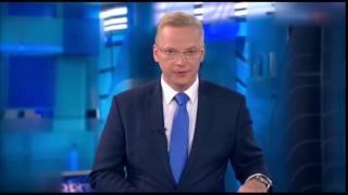 Кто взорвал наблюдателей ОБСЕ: проколы Кремля — Антизомби, пятница 20:20