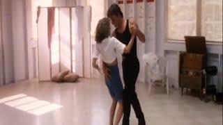 Ария - Искушение (Грязные танцы)