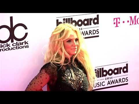 Britney Spears to speak in court on conservatorship