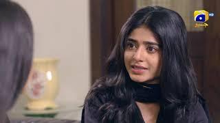 Rang Mahal   Episode 68   Best Scene 03   HAR PAL GEO
