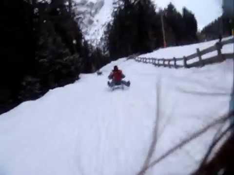 Video di Merano 2000