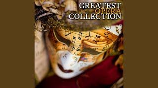 La Traviata: Gipsy Chorus