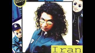 Iran Costa   O Bicho (1995)
