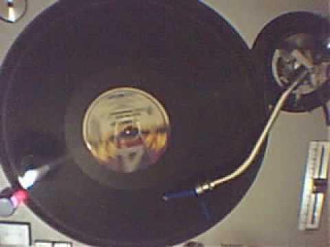 "Iceman-Ja - Dance Transformer (12"" Single)"