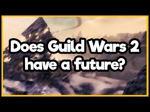 guild-wars-2-mount-addon-videos