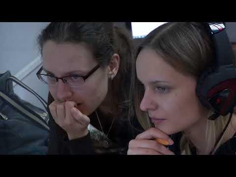 ЕС дапамагае кампаніям у Беларусі расці