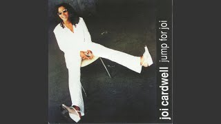 Jump for JOI-Peter Bailey's Feel it Dub