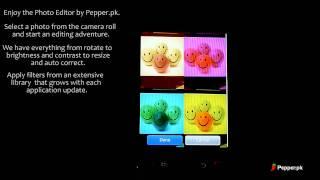 FiveRivers Technologies - Video - 3