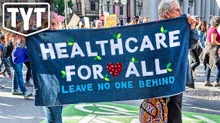 Can Medicare For All Become A Reality?