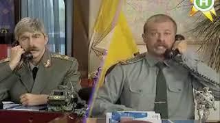 Файна Юкрайна, Украинская армия  усилить Лупашево
