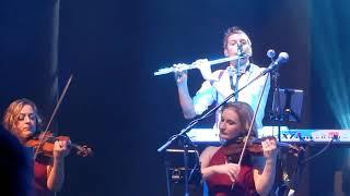 ABC - Be Near Me @ London Palladium, 04-11-17