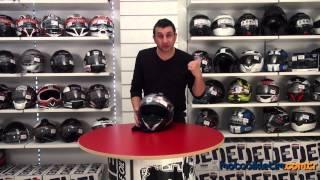 LS2 FF351 - Motosikletim.com.tr