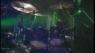 Arch Enemy-Silverwing (live)