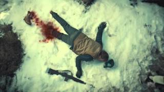 Fargo Season 2 - Mafia Shootout