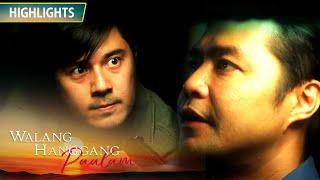 Emman carries out his plan to get back at Anton | Walang Hanggang Paalam