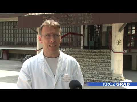 Detoxifiere colon pastile