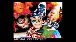HMP Song Of The Day :: TODAY'S SUPERNATURAL by ANIMAL COLLECTIVE