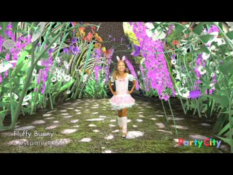 Download Top Girls' Halloween Costumes - Party City Mp4 HD Video and MP3