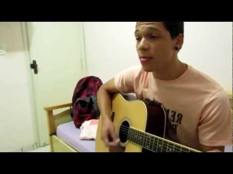 Música Boa Sorte / Good Luck (feat. Mateus Maia)