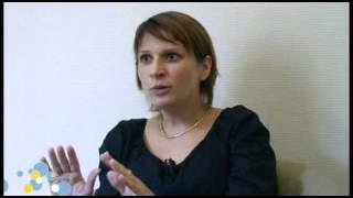 Sandie Poussau - Développer Sa Sexualité