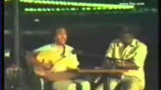 تحميل اغاني محمد عبده لي في ربا حاجر تلفزيون عدن 1987م عود MP3