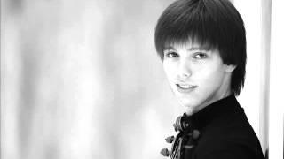 Sergey Dogadin. N.Milstein  - Paganiniana