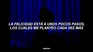 Tablo ft. Lee Sora - Home (sub. español)