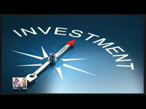 Вывод средств с бинарных опционов в беларуси