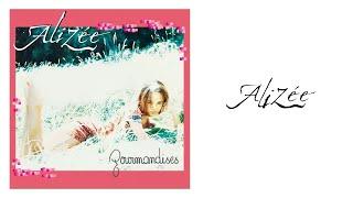 Alizée - L'Alizé