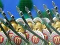 279 B C Battle Of Asculum Greek Pyrrhic Victory Over Ro