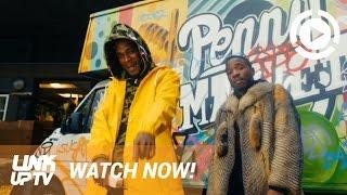 Video: Burna Boy – Mandem Anthem