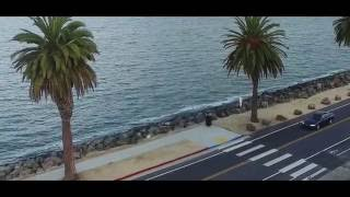 Airdo (Startup Video)