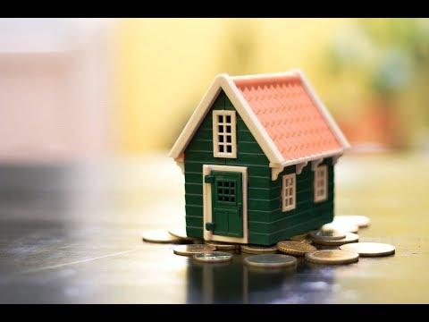 Изменения в ипотечной системе в 2019 году