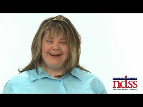 Ver vídeo Down Syndrome Ability Awareness / Video PSA