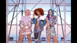 Loca  - Sweet California (Video)
