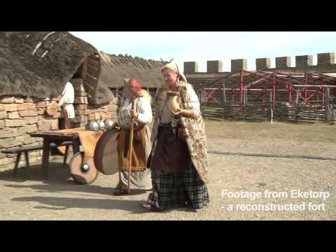 Archaeologists Unearth Ancient Massacre Site | Video