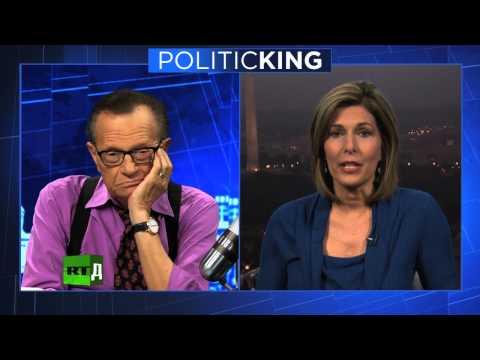 PoliticKing. Поправки к Первой поправке - документальные фильмы и программы