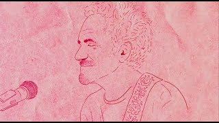 JJ Cale   Chasing You