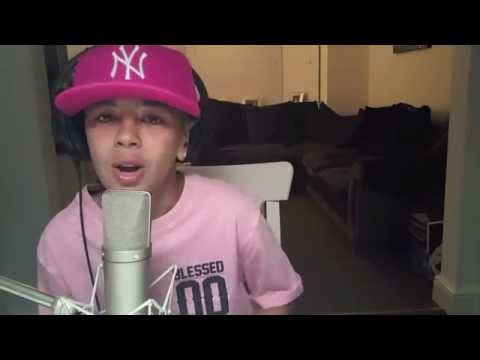 Hey guys, here is my brand new cover of 'Company' by Justin Bieber.