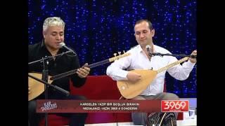 Metin Kara Pınar Türküsü Söz müzik Müslüm özkan