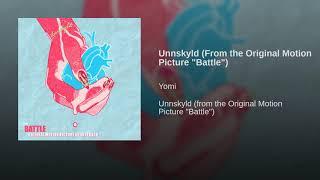 Yomi   Unnskyld